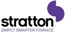 logo-stratton