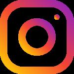instagram 2 150x150 - The WebSavvy Process  Copy