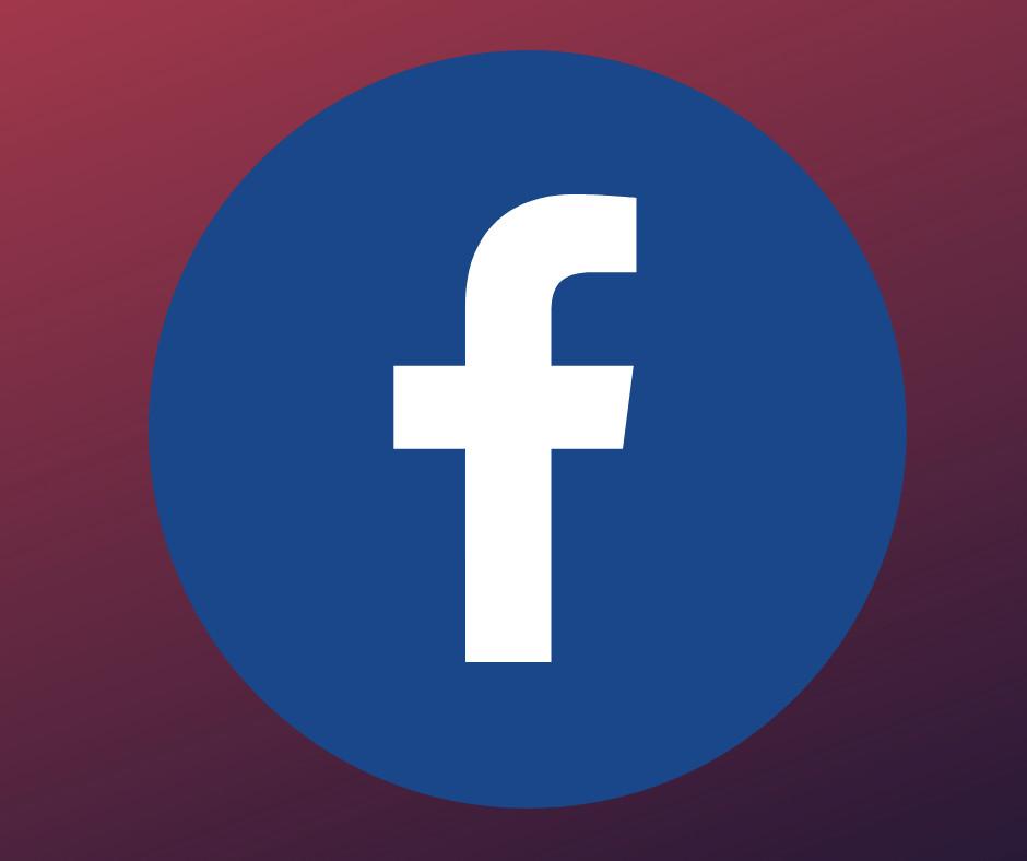 Facebook Ads Services - Services  Copy